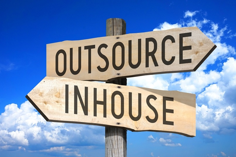 Back office outsourcing services for Chattanooga, TN