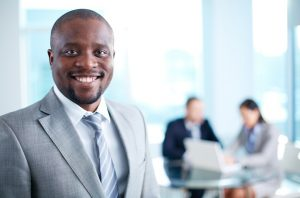 Outsourcing human resources for Chattanooga, TN